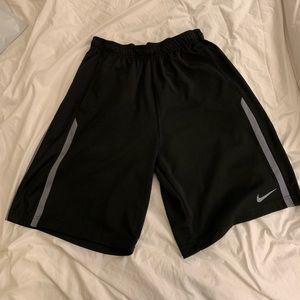 Men's Nike Training Shorts